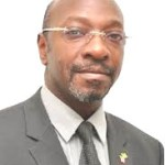 Alain Bâ Oumar porté à la tête de la Confédération patronale gabonaise