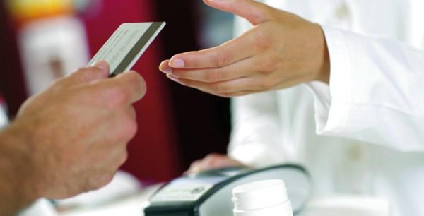 paiement-carte