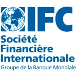 La SFI lance un programme pour améliorer la gouvernance d'entreprise au Sénégal