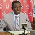 Sénégal: la BNDE bénéficie d'une ligne de financement de la BOAD