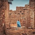 Mauritanie: le Quai d'Orsay réintégre les villes bannies
