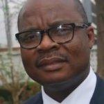 Ernest Addisson, nouveau patron de la Banque centrale du Ghana