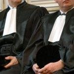 Le juge Baltasar Garzon et Me William Bourdon pour protéger les lanceurs d'alerte en Afrique