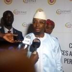 Sénégal: un label pour les PME