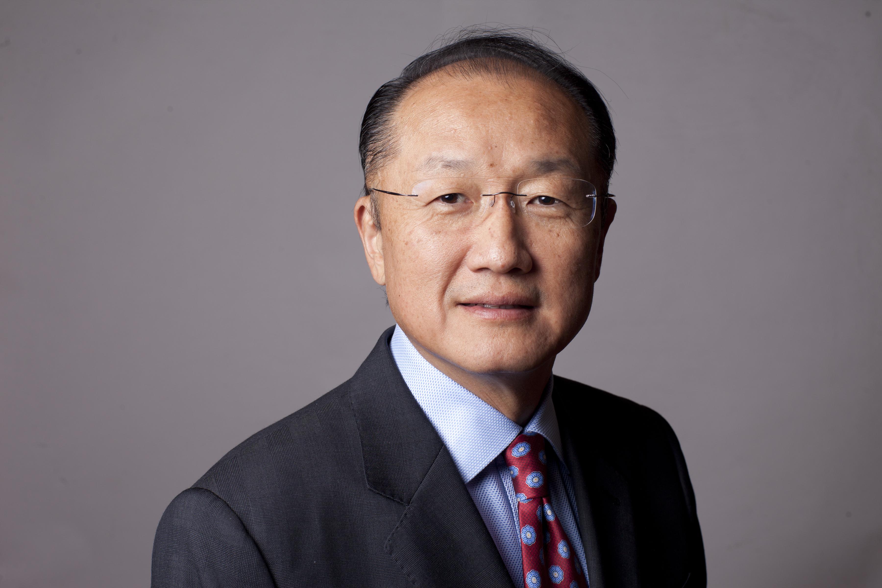 La Banque mondiale va financer l'Afrique subsaharienne sur trois ans — Investissements