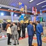Maroc : LafargeHolcim lance le premier centre d'innovation à vocation africaine