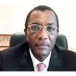 Entretien avec Michel Abrogoua en prélude de la conférence du capital investissement africain