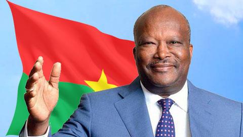 La rencontre Maroc-Madagascar fait le pré-évènement — Forum Afrique Développement