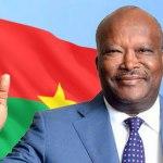 Afrique Développement: Le Burkina Faso à l'honneur