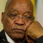 Afrique du Sud : perturbation sur les marchés financiers