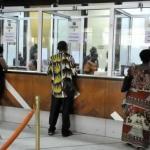 Les banques camerounaises en bonne santé