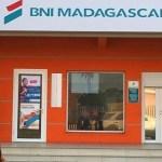 BNI MADAGASCAR lance un Placement privé sous forme d'obligation sécurisée