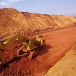 La Guinée Équatoriale renforce ses capacités dans le secteur attractif