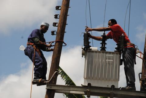 electricite_cameroun