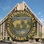 Mauritanie : le FMIprojette une croissancede 4,2% en 2017
