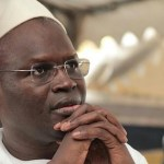 Sénégal: le maire de Dakar entendu par un juge d'instruction