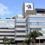 Maroc: la Banque Populaire dopée par l'Afrique