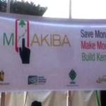 M-Akiba, la nouvelle obligation mobile du Kenya