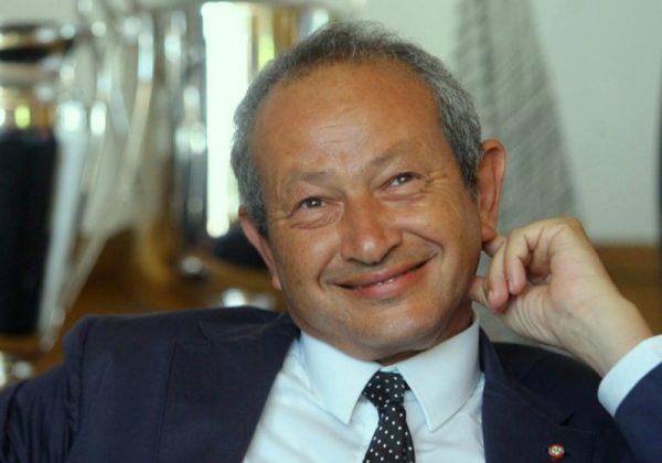 naguib-sawiris-portrait
