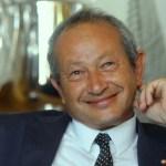 Côte d'Ivoire : Naguib Sawiris annonce de gros investissements dans sa mine d'or d'Ity