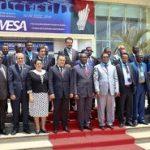 La Tunisie va intégrer le COMESA