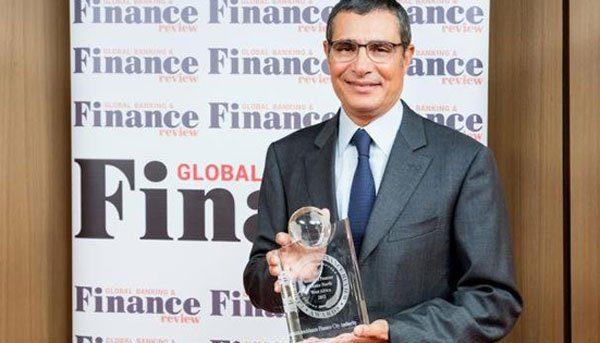 said_ibrahimi_award__0