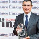 Casablanca Finance City conserve son rang de première place financière africaine