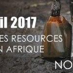 savethedate-tana-2017-webversion-fr