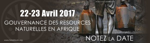 savethedate-tana-2017-webversion-fr