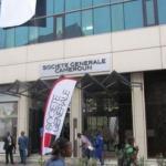 Signature d'un partenariat entre Société Générale Cameroun et la Cameroon Women Business Leaders Association