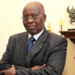 L'ex-ministre Togolais des finances à la tête de la Saber