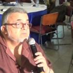 Michel Nadim Kalife: le franc CFA n'est pas responsable de nos tragédies