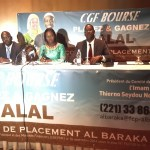 Sénégal : CGF lance le premier Fonds commun de placement « Halal » de l'UEMOA