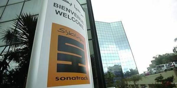 sonatrach-660x330