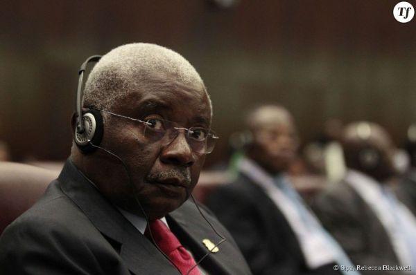 ancien-president-du-mozambique-990x0-2