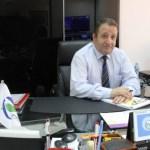 Algérie Télécom change de PDG suite à un rapport de la Cour des comptes