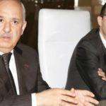 Le milliardaire marocain Anas  Sefrioui investit 75 milliards FCFA  dans  un projet rizicole au Sénégal