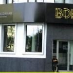 Après Dakar, BDK vise Abidjan