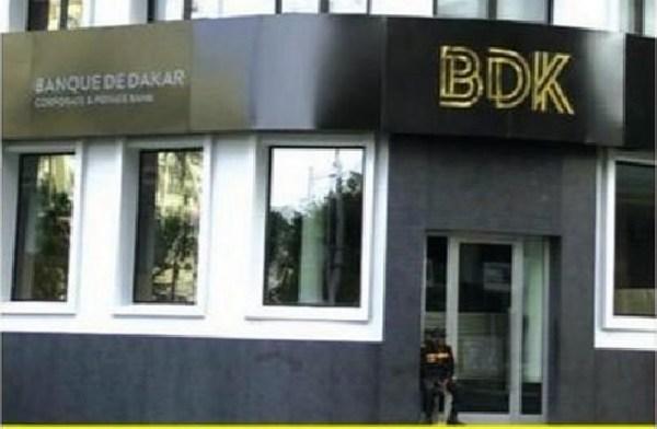 banque-de-dakar-bdk