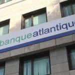 Burkina Faso: la Banque Atlantique innove