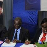Mali : Coris Bank International consacre 60 millions de dollars à la mine de Komana