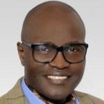 L'actuaire Abdou Cissé: la zone CFA doit d'abord donner de la voix pour sortir de sa prison monétaire (partie 2)