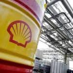 Corruption sur le pétrole : Shell pointée du doigt au Nigeria