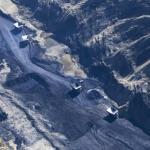 Afrique du Sud: Anglo American vend ses opérations de charbon liées à Eskom