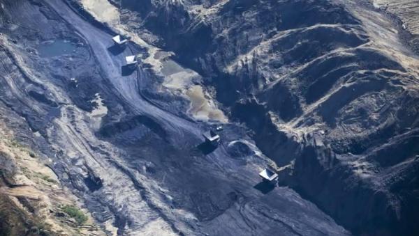 mines-charbon-afrique-du-sud_0
