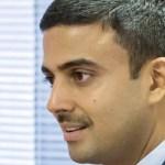 Entretien exclusif avec Gagan Gupta, P-dg du groupe OLAM