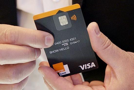 orange-carte-bancaire-bf3