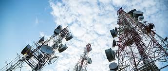 Télécom en Mauritanie : défis et perspectives