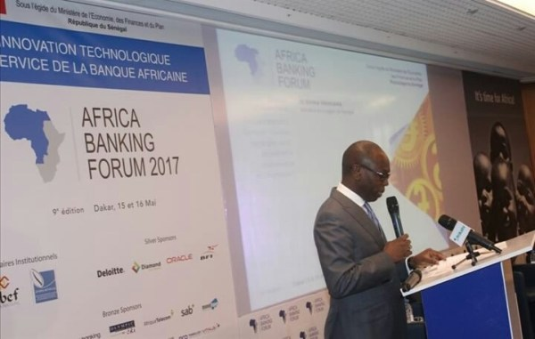 ouv-africa-bank-forum-0019-1