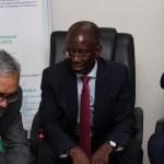 Victor G. Ndiaye: les prochains champions viendront du Net